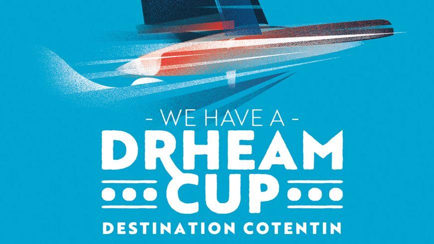 Drheam Cup – Cherbourg en Cotentin